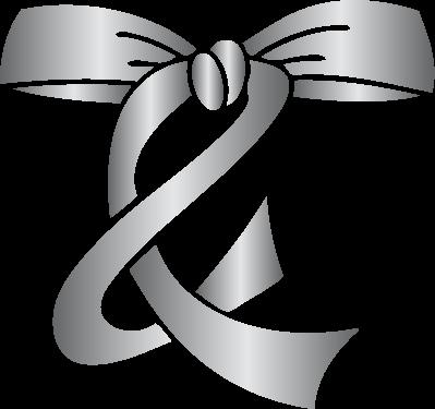 Logo-Schleife-gross.png